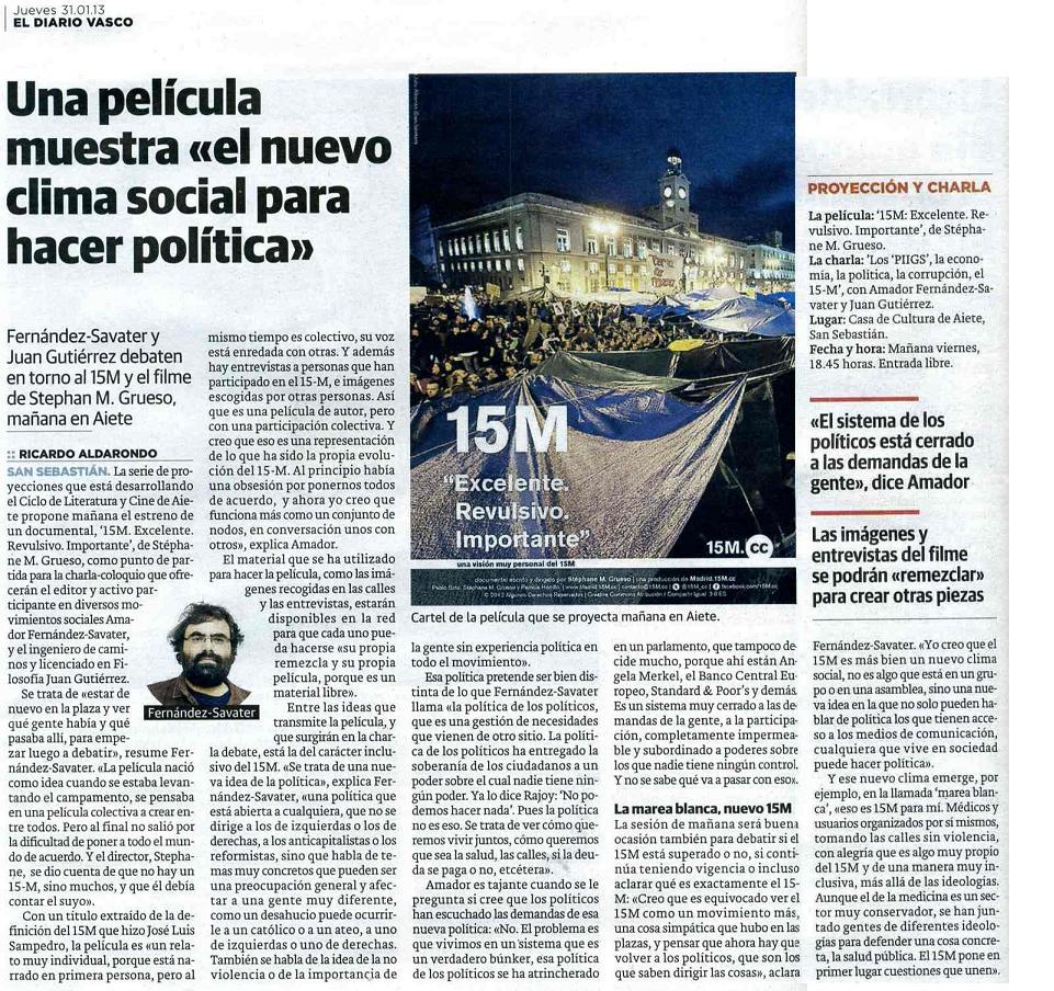 DIARIO VASCO RICARDO ALDARONDO 3