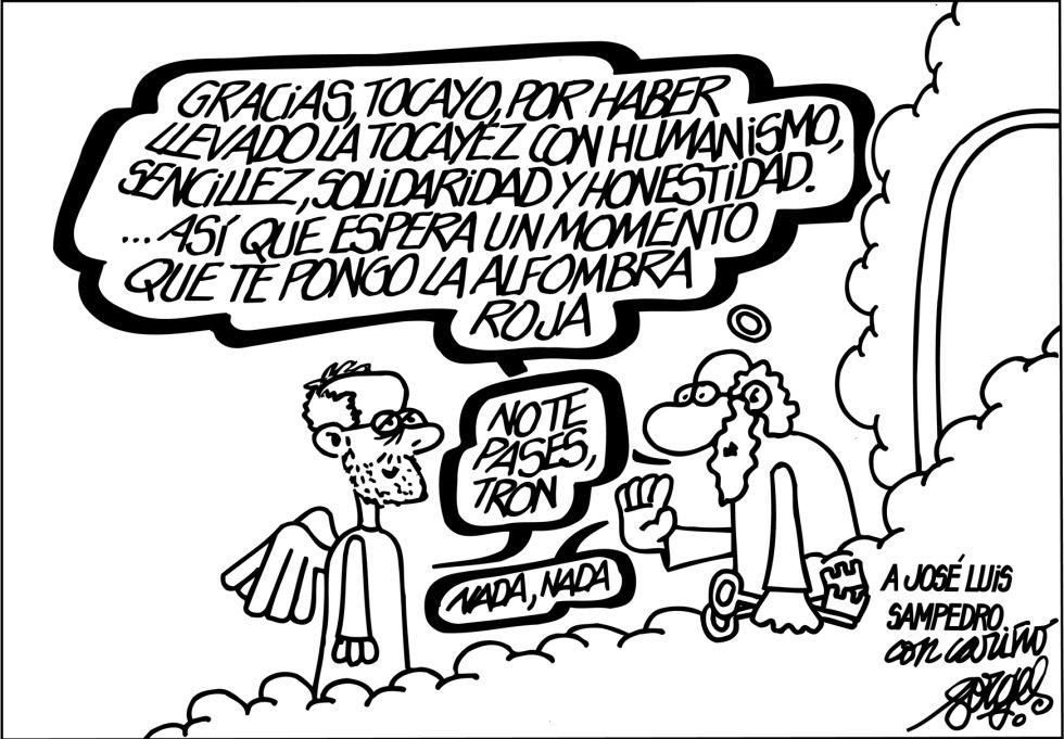 1365522949_573547_1365522999_noticia_normal