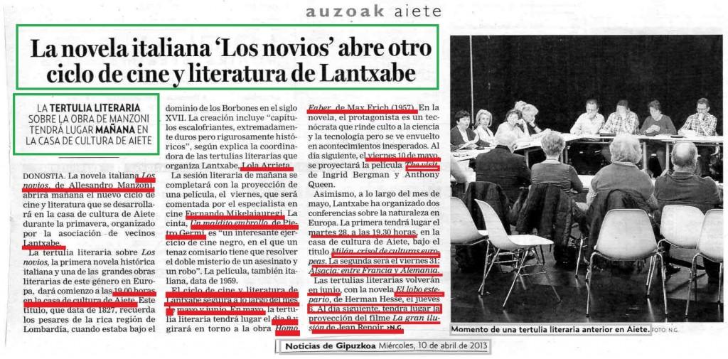 NOTICIAS PUBLICDA 2