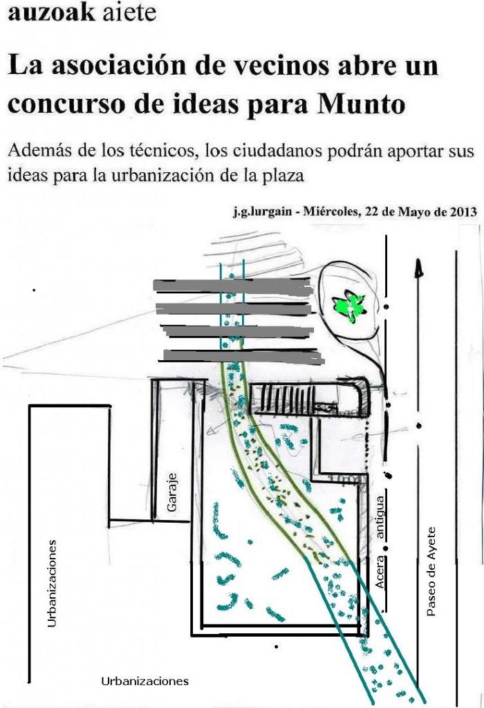 wwww Dibujo NOTICIAS