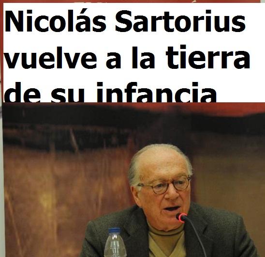 WWW SARTORIUS