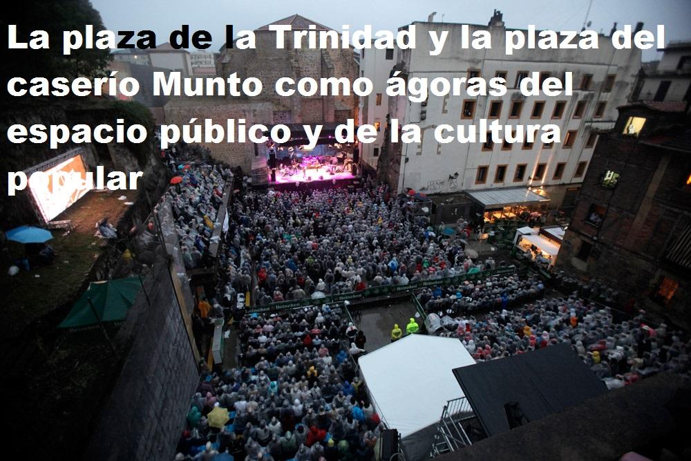 Plaza-Trinidad-20011