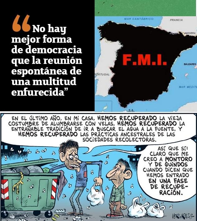dimocracia