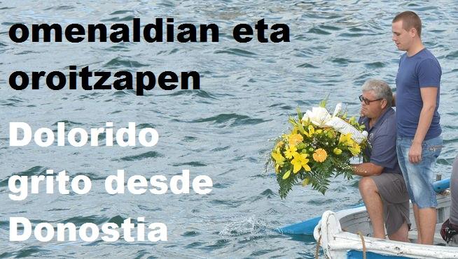 victimas-Lampedusa
