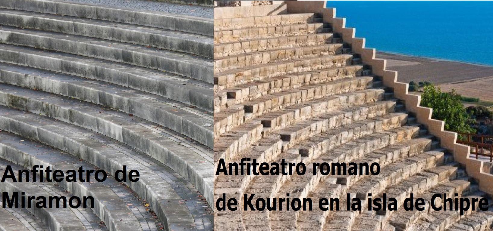 1 ANFITEATRO 2