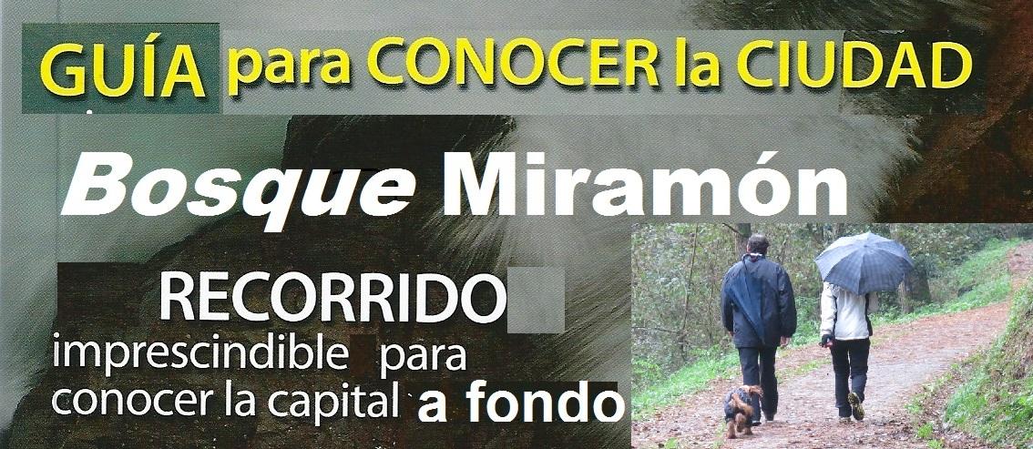 1 miramon www