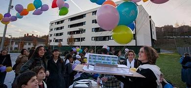escuela-aiete--390x180