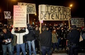 Sigue-concentracion-Burgos-