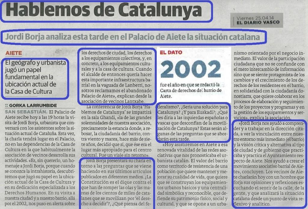 HABLEMOS DE CATALUÑA DV 2