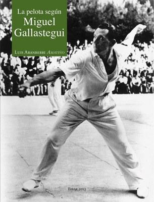 MIGUEL-GALLASTEGUI