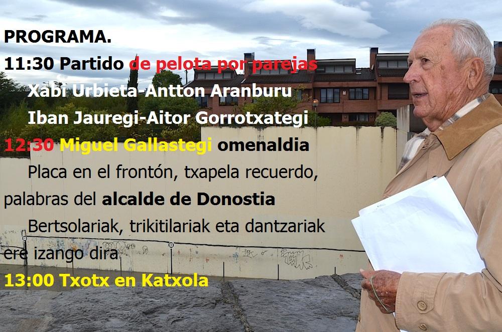 Miguel_Gallastegi 2