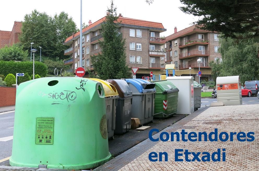etxadi