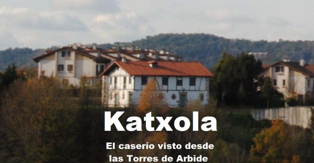 katxola (2)