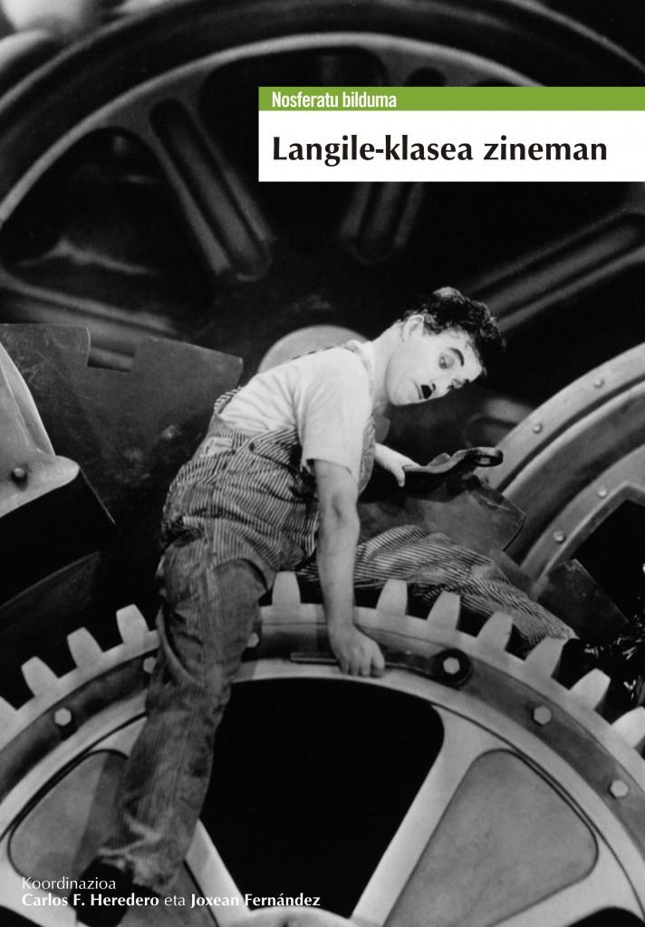 langile-klasea-zineman-p1