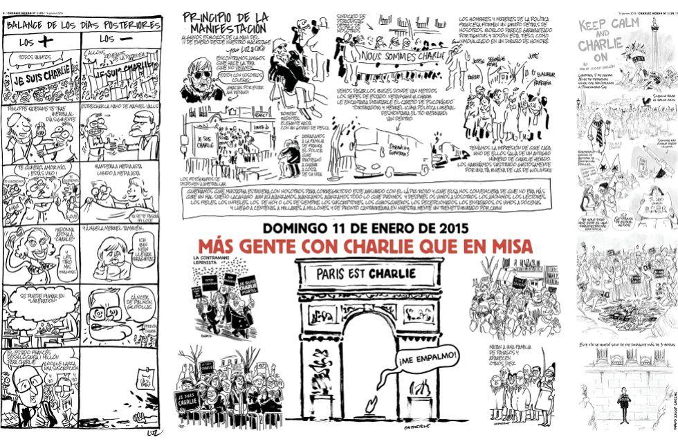 1421192114_726747_1421193691_noticia_normal