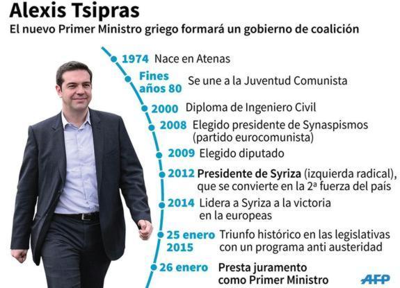 espana-grecia-afp--575x415