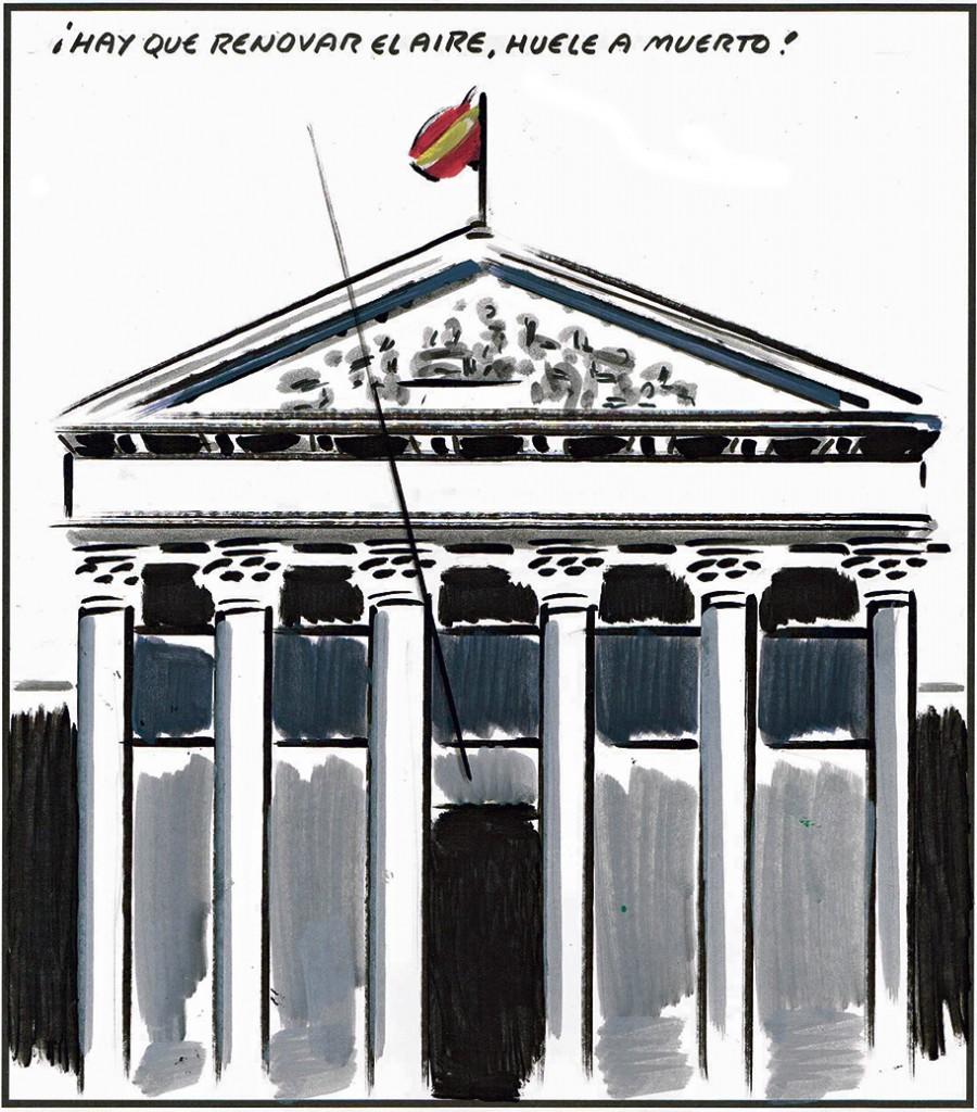1424797296_538893_1424797397_noticia_normal
