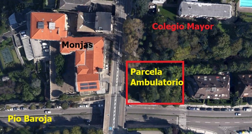 AMBULATORIO 1