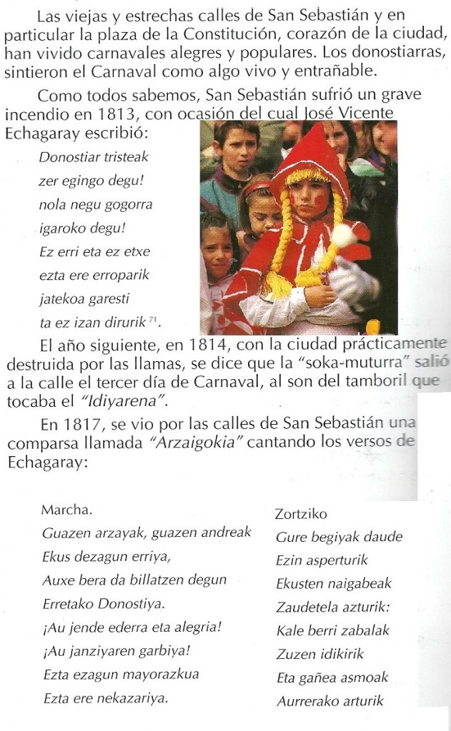 caldereros11
