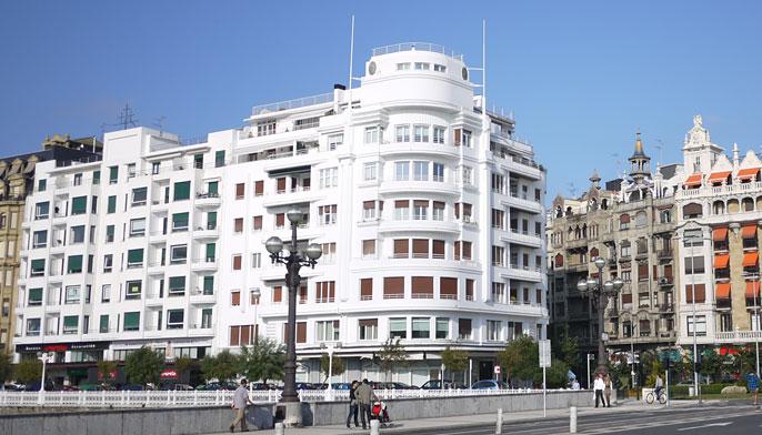 11 edificio-equitativa