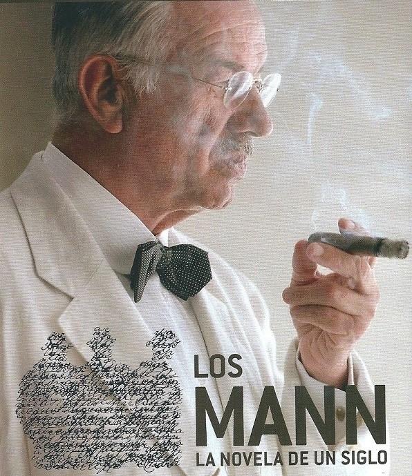 LOS MANN