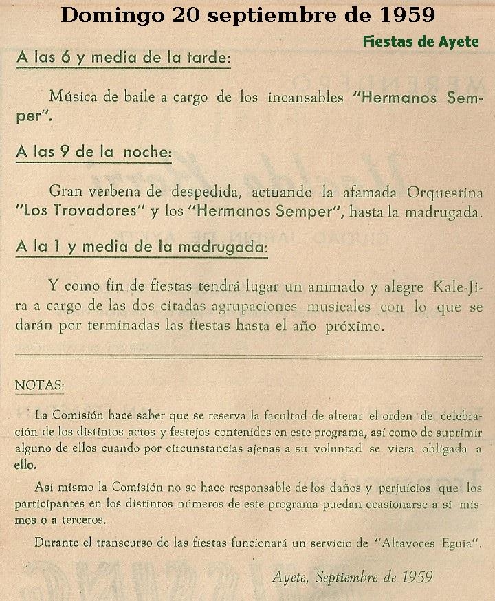 HERMANOS SEMPER 2