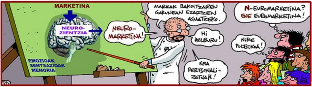 olariaga neuroxiciencia