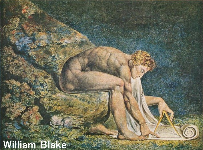 William-Blake-Newton_zpsc2f7feac