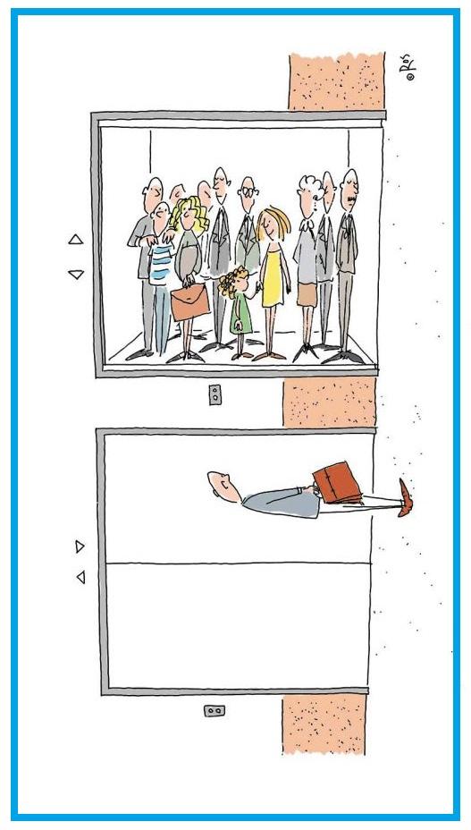 ascensor - copia