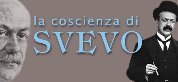 cover_svevo