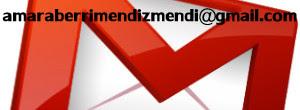 gmail_logo_jpg-300x110