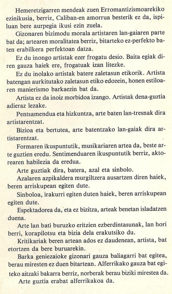 ARRUEN HITZA