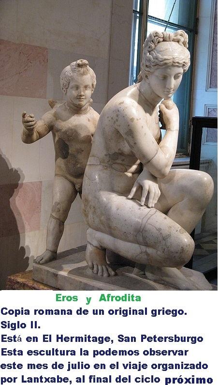 Aphrodite_Eros-Hermitage