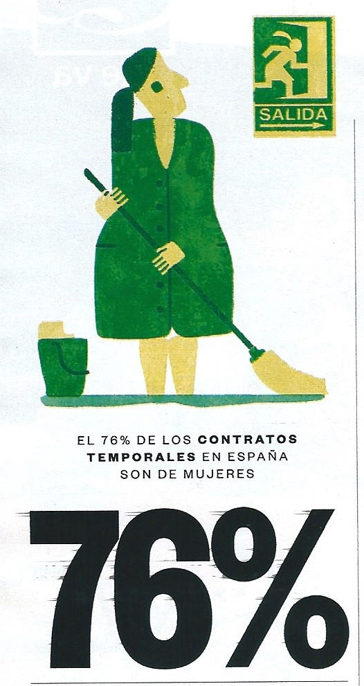 MUJER CONTR TEMPORAL