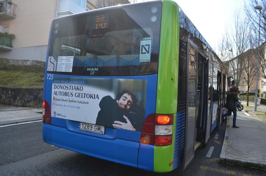 autobus-geltokia