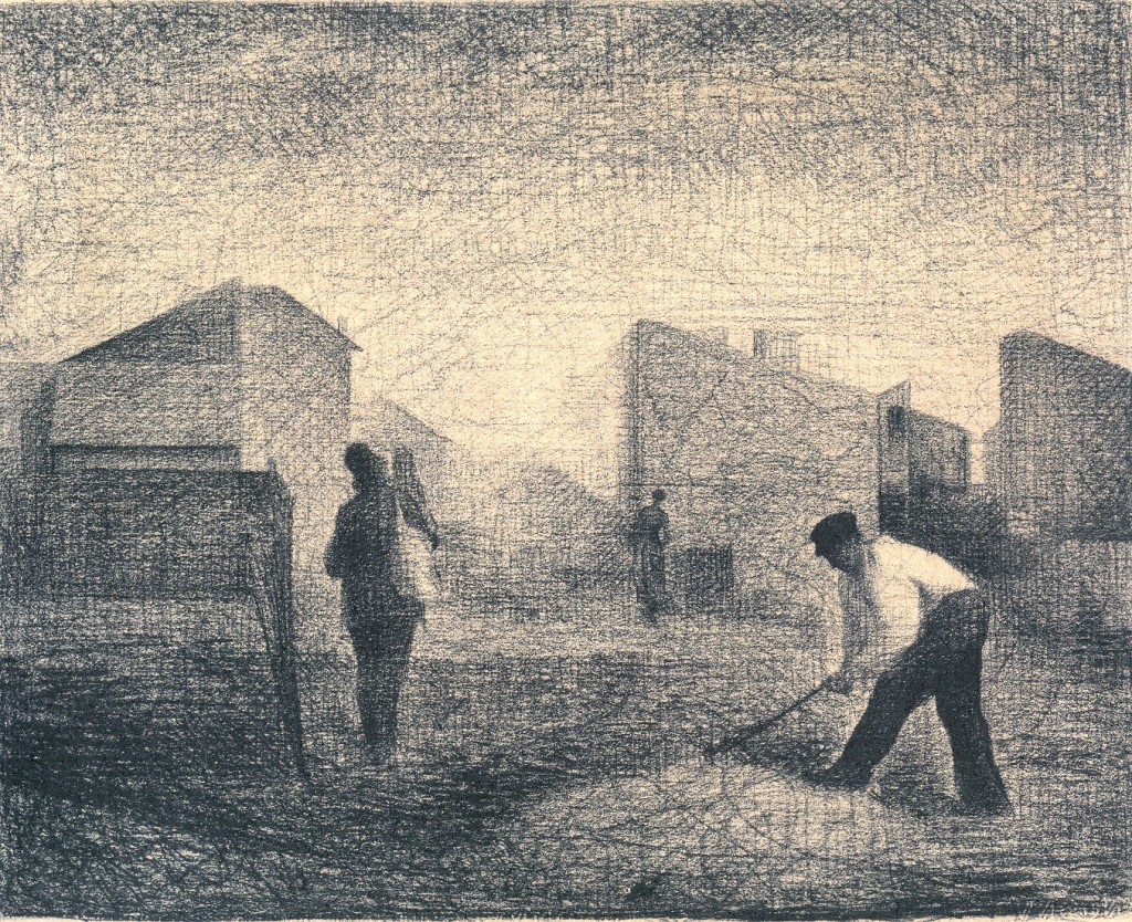 seurat-1881-picapedreros-le-raincy
