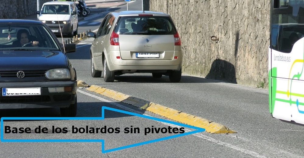 BOLARDOS3