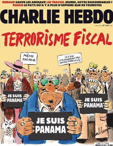Charlie-Hebdo_EDIIMA20160405_0388_18