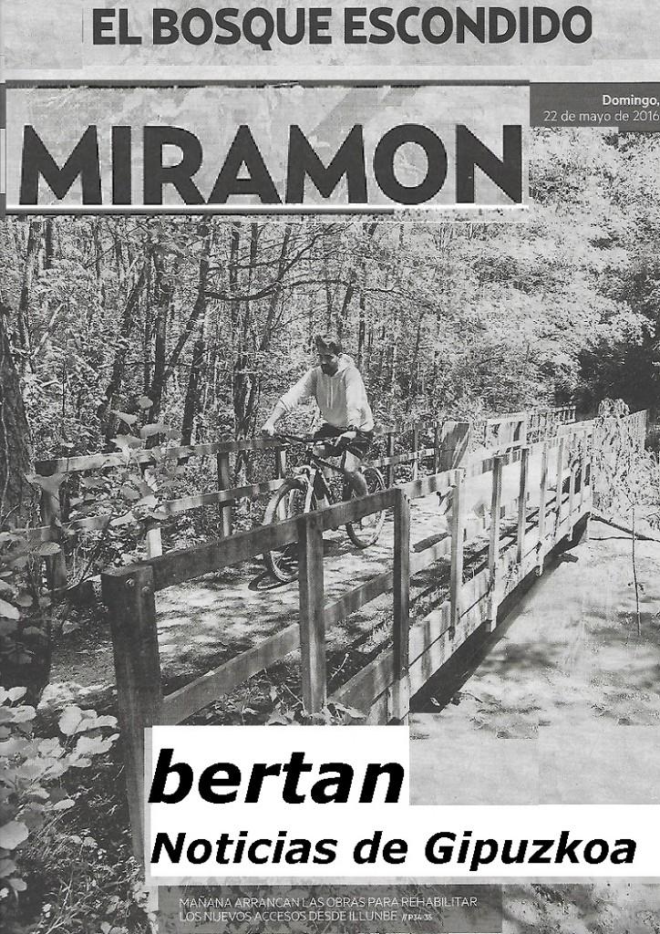 MIRAMON EL BOSQUE DESCONOCIDO2