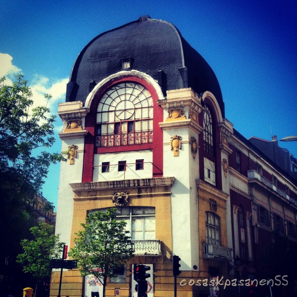 Teatro-Bellas-Artes-1