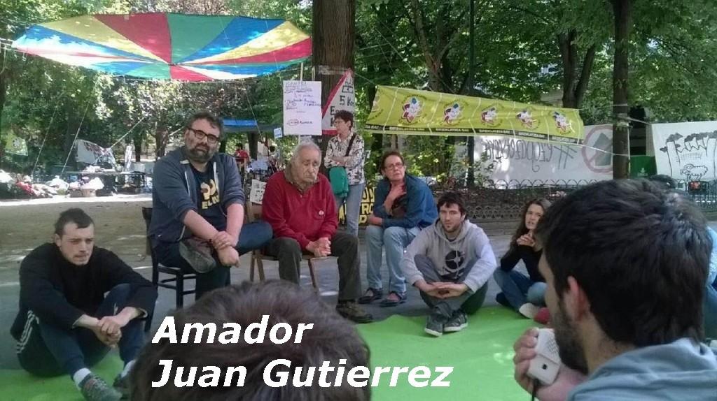 Amador-Fernandez-Savater