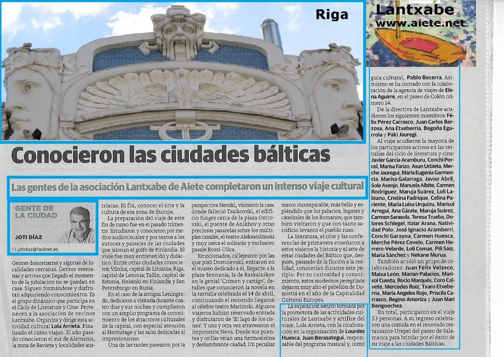 BALTICOS NEGRITAS 2