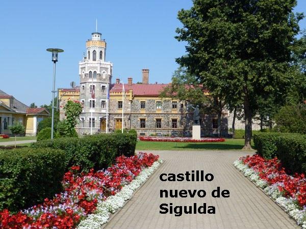 castillo-nuevo-de-sigulda