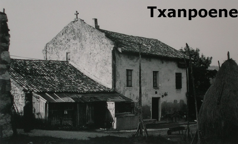txanpoene