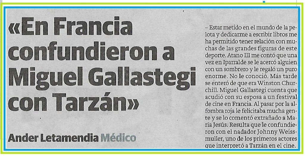 MIGUEL GALLASTEGI (2)