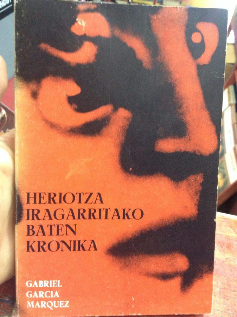 heriotza-iragarritako-baten-kronika-gabriel-garcia-marquez-