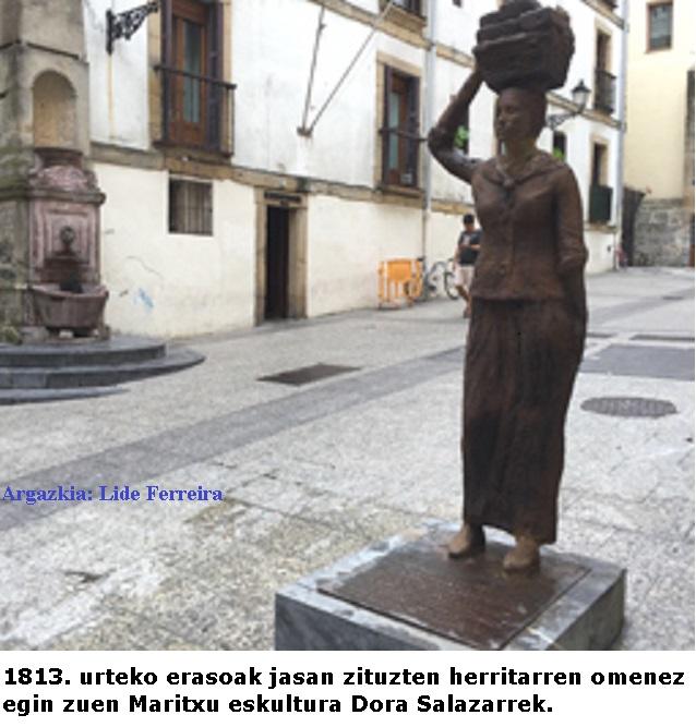 LIDE FERREIRA