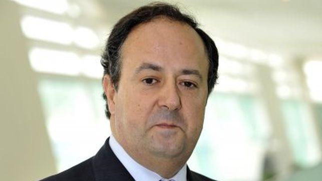 Jose-Miguel-Corres