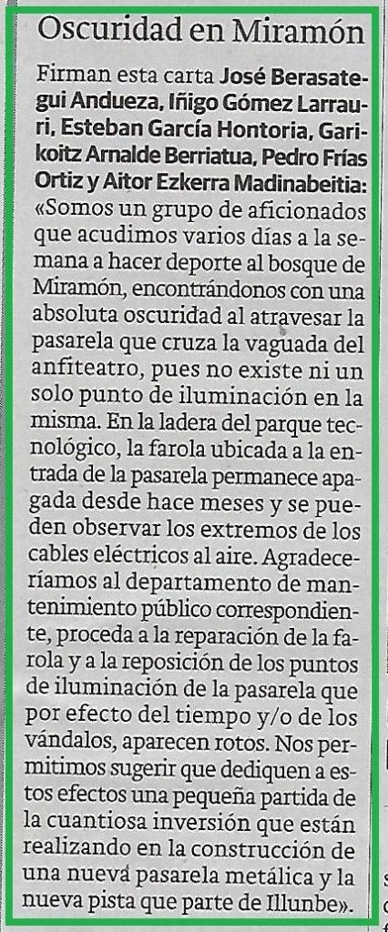 LUZ EN MIRAMON (2)