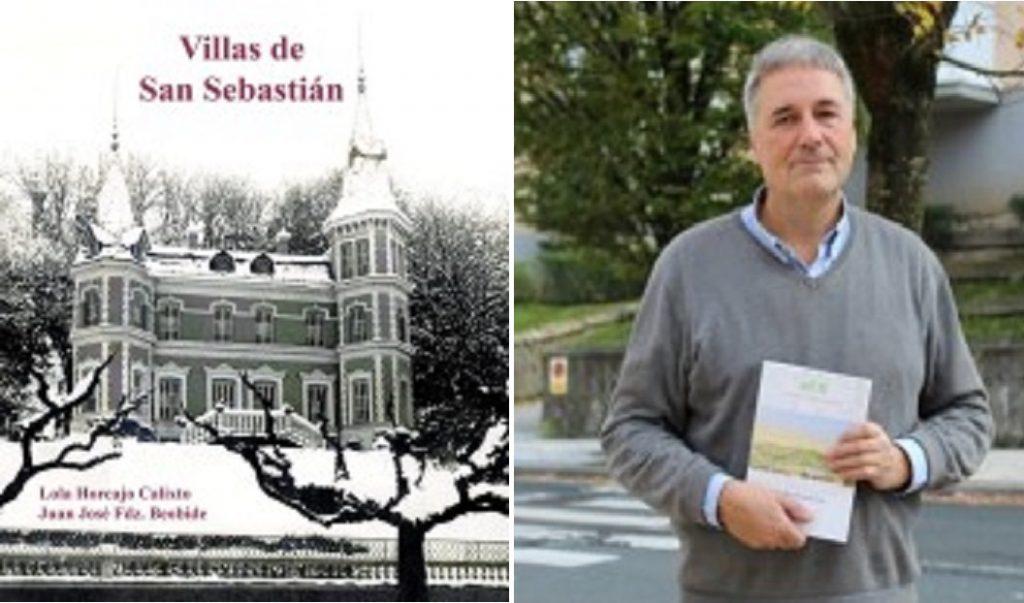 Villas-de-San-Sebastian2